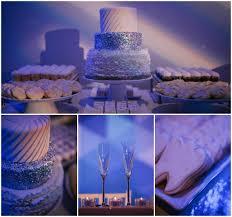 Wedding Cake Edmonton Modern Edmonton Wedding At Renaissance Edmonton Airport Hotel