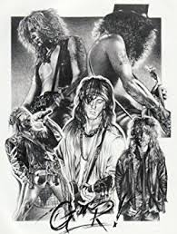 cheap guns and roses tattoo find guns and roses tattoo deals on