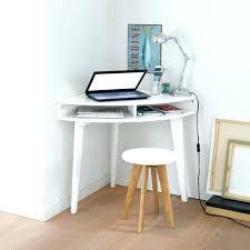 bureau dans une chambre petit bureau chambre 100 images fauteuil pour coiffeuse petit bureau