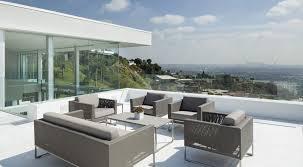 Terrace House Design Ideas - Apartment terrace design