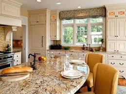 window treatment ideas kitchen kitchen window treatments putokrio me