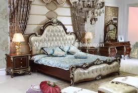 hand carved beds india hand carved beds india suppliers and