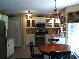 kitchen overhead lighting ideas kitchen overhead kitchen lighting kitchen ceiling fans with
