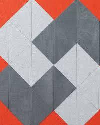 Rug Tiles Martha Stewart Carpet Tiles Unique Patterns And Installation Ideas Apartment