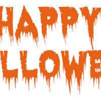 happy halloween banner page 3 divascuisine com