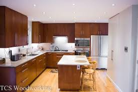 custom kitchen cabinets maryland baltimore maryland custom kitchens anne arundel county custom