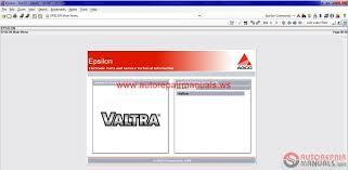 workshop manuals free auto repair manuals page 85
