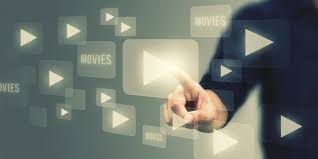 best free sites to legally stream movies make tech easier