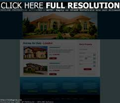 bedroom glamorous kendra davis interior design website designers