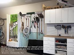 slatwall accessories and hooks everything you need to organize