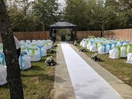 a light of love wedding chapel solid rock wedding chapel event center home