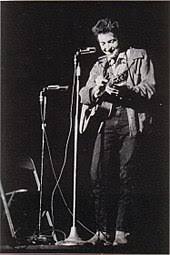 Songs With Blind In The Title Bob Dylan Wikipedia