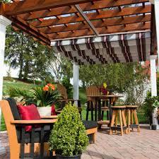 ezshade canopy u2013 outdoor living u0026 play