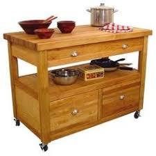 Mainstays Kitchen Island Cart Mainstays Kitchen Island Cart Multiple Finishes Kitchen Island