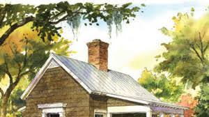southern living house plans house plans southern living