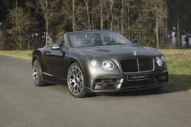 bentley ferrari mansory bentley edition 50 u003d m a n s o r y u003d com