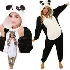 panda bear costume online wholesale distributors