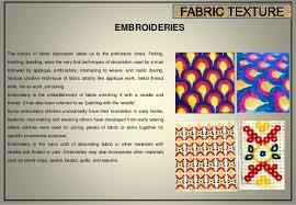 nisthta chandela b sc fashion design womens wear designer
