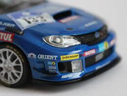 subaru nurburgring ebbro subaru wrx sti nurburgring 2012 133