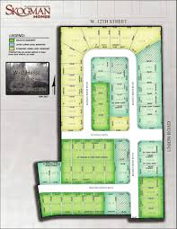 Skogman Homes Floor Plans Skogman Realty