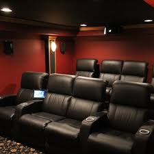 home theater design nyc bright home theater custom audio video installation new york city