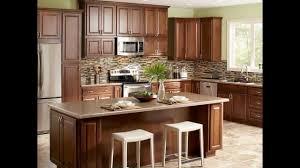 Unfinished Kitchen Wall Cabinets by Interior Kitchen Base Cabinets Inside Stylish Assembled 36x30x12