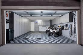 Garag by Elite Closets Garage