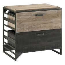 2 drawer lateral file cabinet wood lovely wood filing cabinet 2 drawer riverside 2 drawer lateral