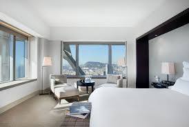 2 Bedroom Penthouse City View Sky Suite Luxury Penthouse And Hotel Suites Barcelona Hotel Arts Barcelona