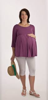 pregnancy clothes what to wear when expecting a pair or more dr barbara luke
