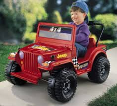little jeep for kids all models parts for power wheels