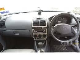 hyundai accent s hyundai accent 2005 rx s 1 5 in kuala lumpur automatic sedan