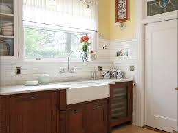 Century Kitchen Cabinets by Unbelievable Small Kitchen Islands On Wheels Kitchen Dearborn