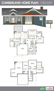 builder home plans 22 best ranch home plans images on pinterest builder open showy