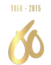 60 years anniversary 60 years of eurovision song contest