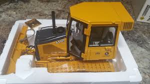 toys u0026 hobbies construction equipment find ertl products online