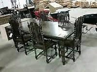 kijiji kitchener furniture buy or sell furniture lots in kitchener waterloo furniture