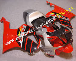 honda rc51 online get cheap honda sp2 aliexpress com alibaba group