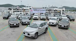 mitsubishi thailand auto forum car and motorcycle test and news thailand