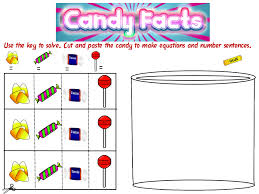 early years money worksheets eyfs maths resources ǀ tes