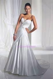 wedding dresses goddess style goddess style wedding dress at exclusive wedding decoration