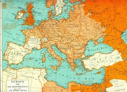Map Of Europe 1941 by Index Of Library Images Slideshows Gallery Maps