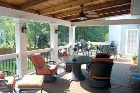 best outdoor patio fans outdoor porch ceiling fans outdoor porch ceiling fans outdoor patio