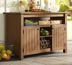 outdoor wood storage cabinet upright storage cabinet wood storage cabinet with doors outdoor