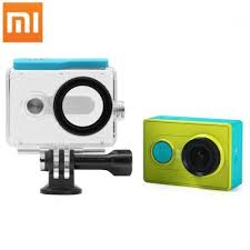 action camera black friday black friday sales of action camera headphones gamepad and more