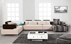 Barcelona Style Sofa High Sponge Barcelona Style Fabric Corner Sofa Set Buy Barcelona