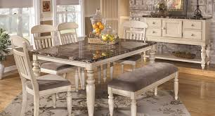 dining room alluring dining room table jcpenney hypnotizing