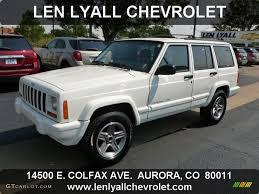 classic jeep interior 2000 stone white jeep cherokee classic 69351247 gtcarlot com