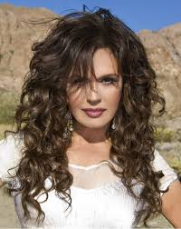 marie osmond hairstyles feathered layers marie osmond mom pinterest marie osmond beautiful people