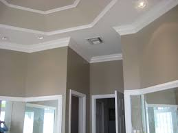 crown molding decorating ideas home decor color trends modern with